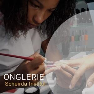 Institut Scheirda - Onglerie